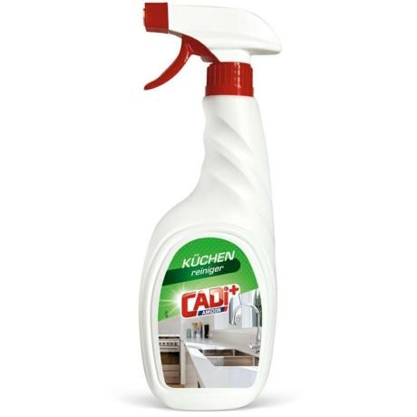 Cadi+ Spray - 750ml - Konyha