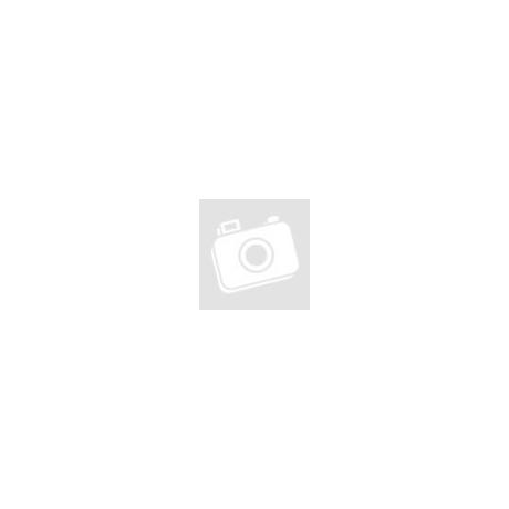 Himalája hámlasztó só - 1kg - Natúr
